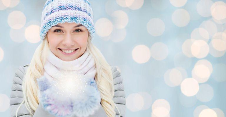 winter energy cost header 2 iPad compressor