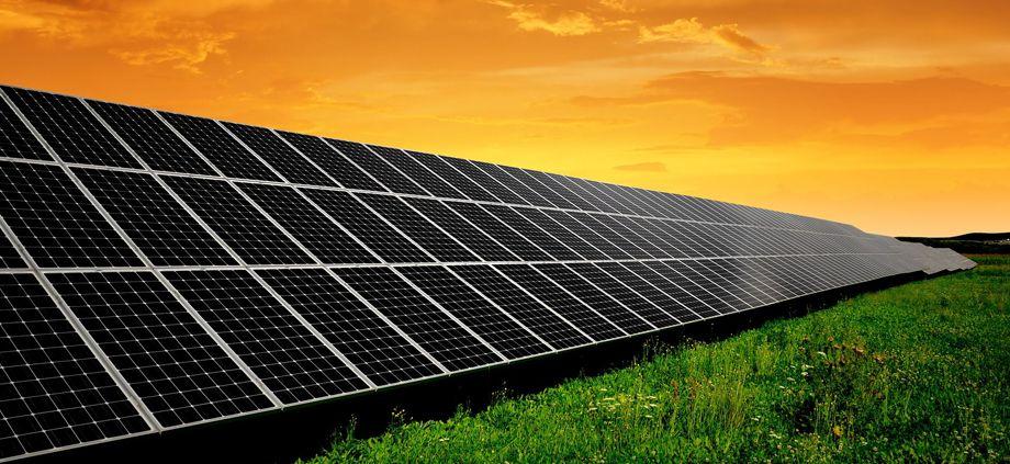 victorian solar tariff changes 1 1