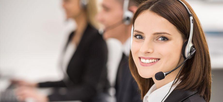 customer-representatives