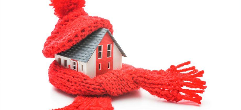 winter-insulation