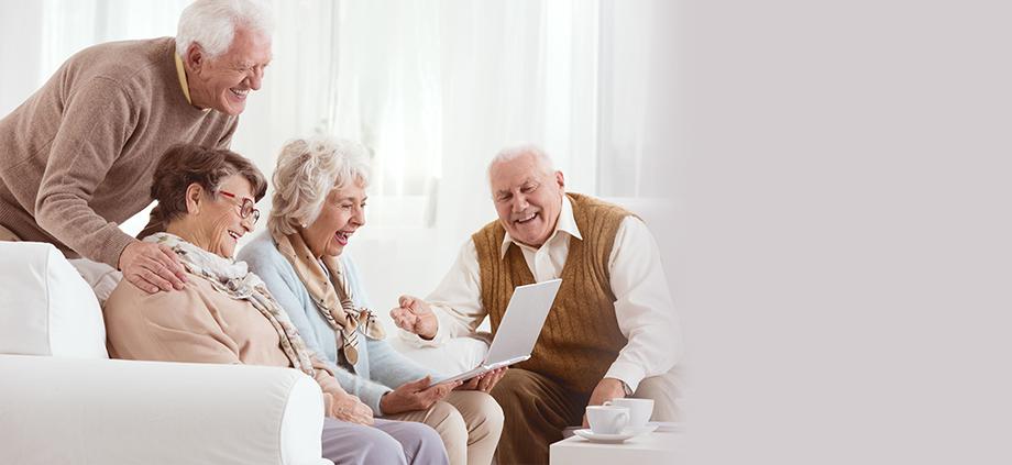 seniors-electricity-rebates