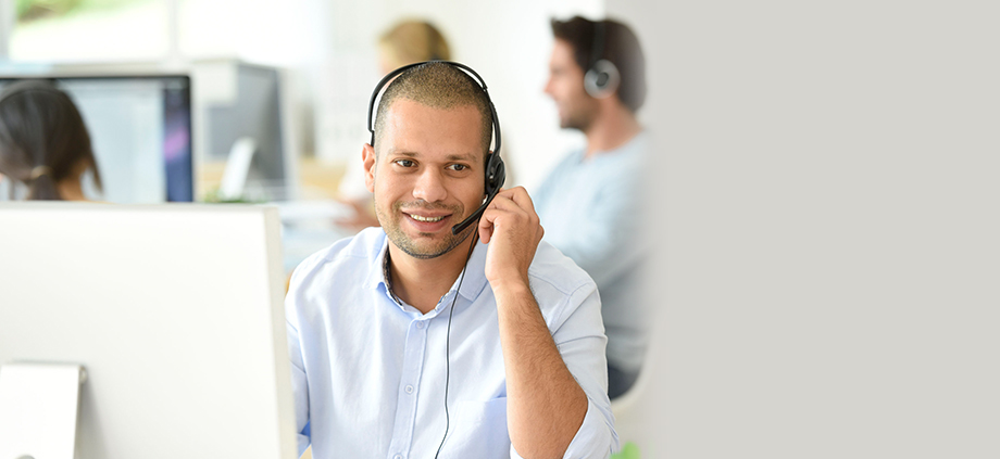 customer-service-quality