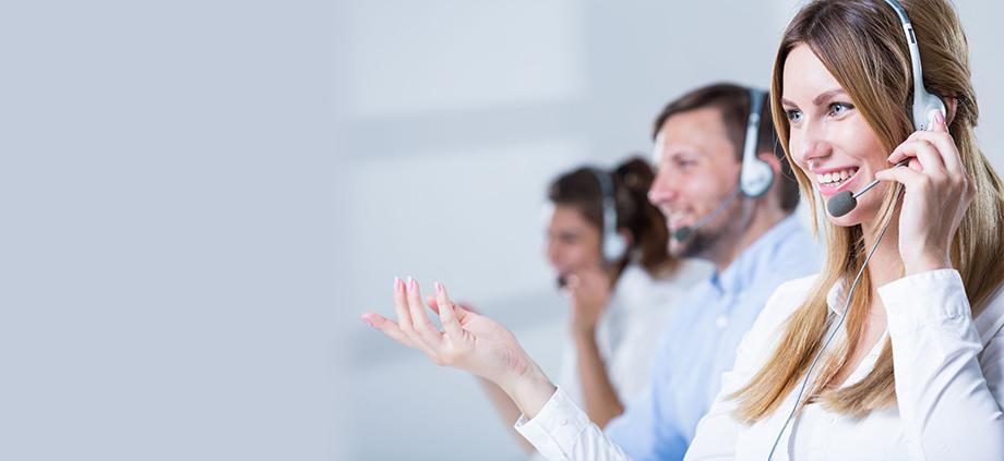 Simply-Energy-Customer-Service