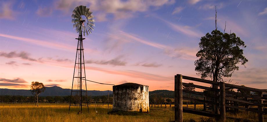 Energy Australia Review Queensland