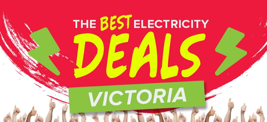 Best Electricity Deals Victoria We Rank 10 Providers