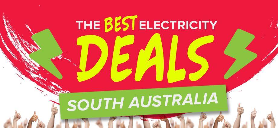 Best-electricity-deals-south-australia