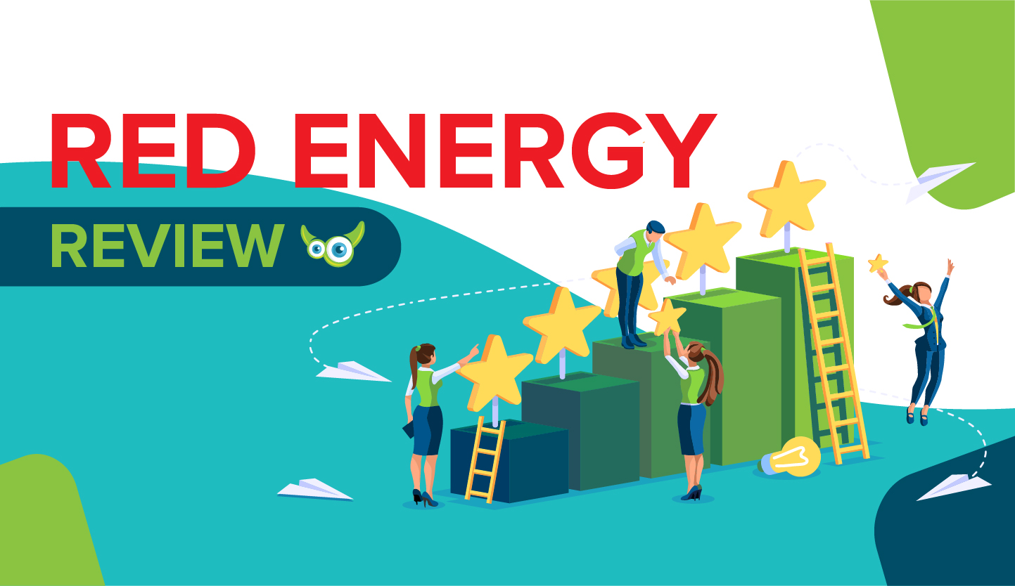 Red Energy Review 346x200 1