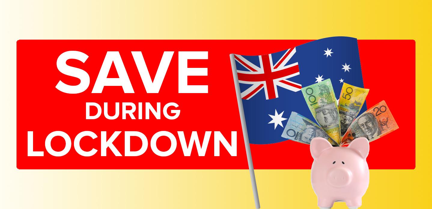 Save During Lockdown 345x167 1