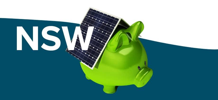 Solar Feed in Tariffs NSW Feature 1