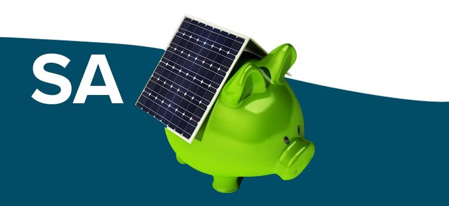 Solar Feed in Tariffs SA Feature