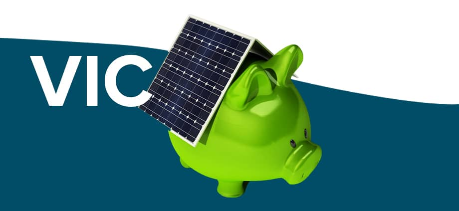Solar Feed in Tariffs VIC Feature