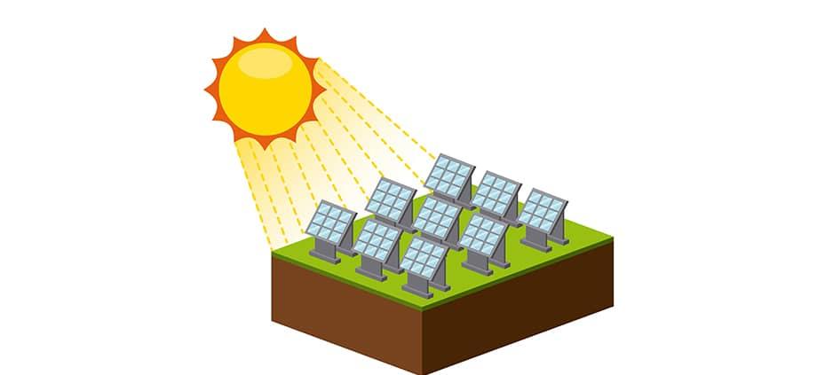 Solar Panels South Australia