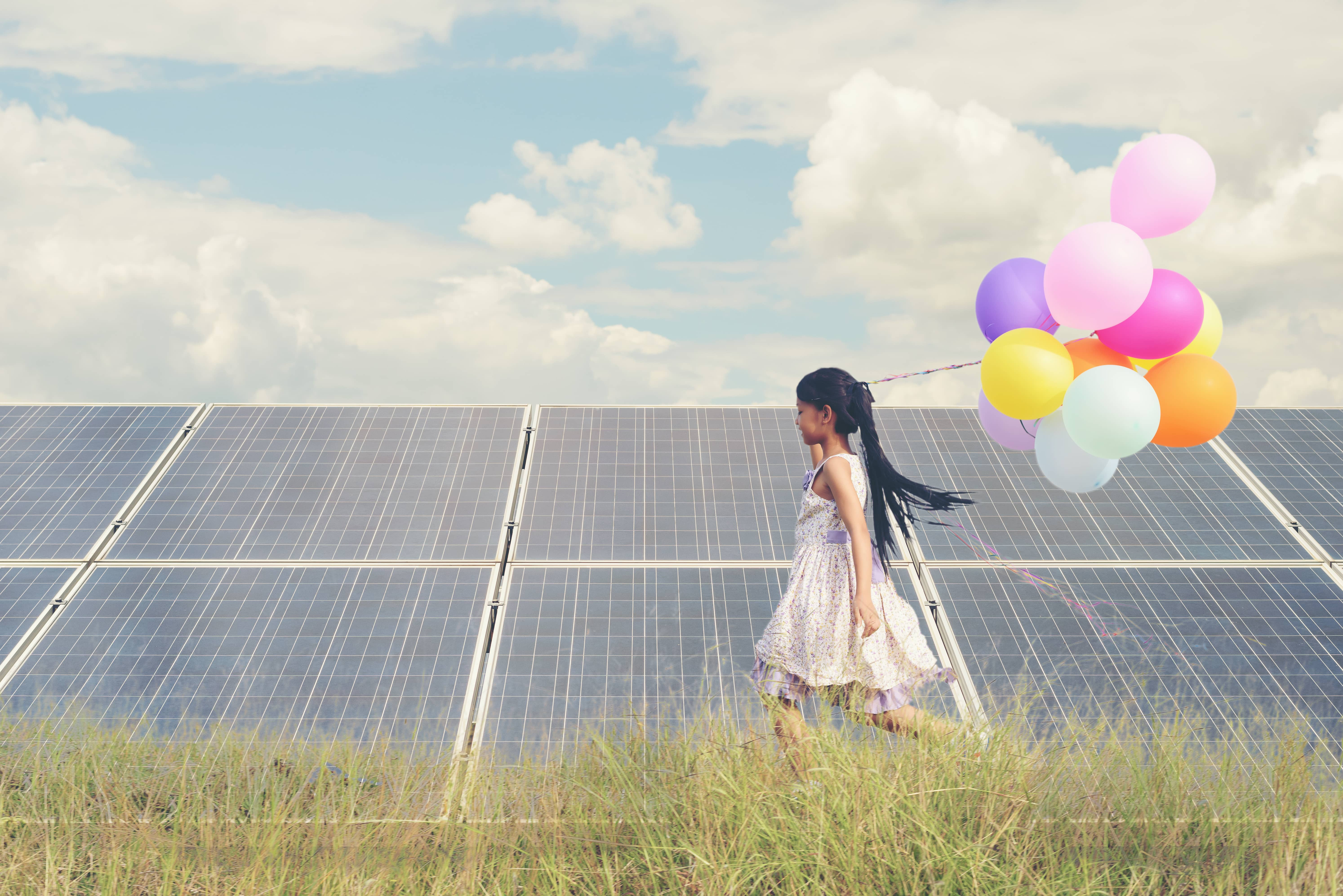 Learn more about Solar FiTs